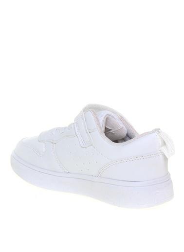 Limon Company Limon Beyaz Erkek Çocuk Yürüyüş Ayakkabısı Beyaz